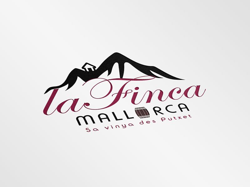 Logo für Finca